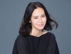 中谷美紀、40歳を目前に心境の変化 20代は女優業に迷いも