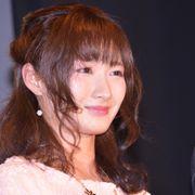 若手実力派女優・武田梨奈、一度オーディションに落ちた映画に参加
