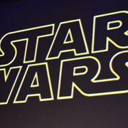 『スター・ウォーズ』エピソード8は来年3月撮影開始予定!