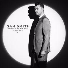 『007 スペクター』主題歌はサム・スミスに決定!