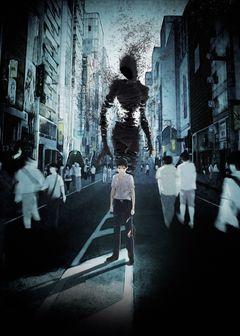 アニメ「亜人」テレビシリーズ化!Netflixで世界配信