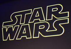 『スター・ウォーズ』エピソード8は今月撮影開始!