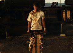 『ワイルド・スピード』最新作が2週連続首位、『ストロボ・エッジ』が4位に初登場