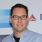 『X-MEN』ブライアン・シンガー監督、「海底二万哩」を映画化