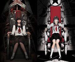 『ライチ☆光クラブ』ヒロインは中条あやみ!映画版の武器も新映像で明らかに!