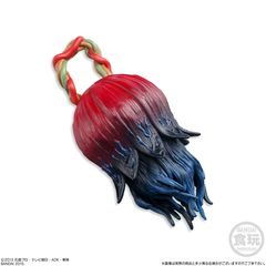 「仮面ライダー鎧武」ヘルヘイムの果実がタブレットケースに!バロン・小林豊が実食