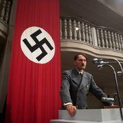 ヒトラーを殺す42の方法…暗殺計画の衝撃的な内容が映像で明らかに!