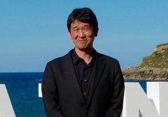 大学教授が監督!東日本大震災を描く問題作『SHARING』2016年ついに公開!