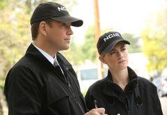 「NCIS」にトニーの元カノ、ジャンヌ・ブノワが戻ってくる!