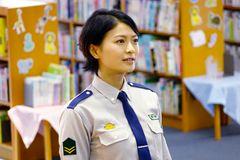 岡田准一『図書館戦争』が前作超えの好スタートで1位!