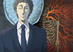 TOKIO長瀬智也、イケメンの偏屈天才医師役に挑戦!「フラジャイル」実写化で主演