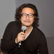 紀里谷監督、最新作『ラスト・ナイツ』に自信!「全てを投げ出した」