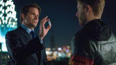 好調のドラマ版『リミットレス』 第1シーズンが13から22エピソードに拡大