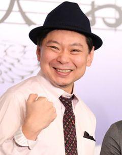 鈴木おさむ、中学時代にクラスで起きたいじめを回想