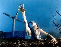 『死霊のはらわた』続編テレビシリーズ、放送前に新シーズン製作決定