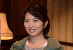 志田未来、初舞台に向けて田中哲司とメールをやり取り