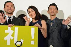 生田斗真、30代を代表する名優に