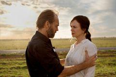 ニコール・キッドマン主演!『虹蛇と眠る女』は来年2月公開