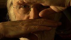 鬼才ミヒャエル・ハネケの特集上映が渋谷で開催!日本初上映作にスカイプあいさつも