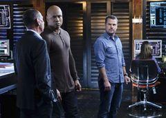 「NCIS:LA」「スーパーガール」など テロを題材にしたエピソードの放送を中止