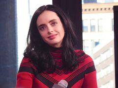 Netflix×マーベル「ジェシカ・ジョーンズ」主演女優とクリエイターが語る