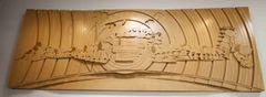 謎の原画が存在!?ミュージアムで明かされたスヌーピーの歴史