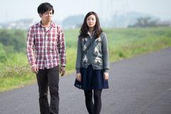 小出恵介主演、いじめ自殺を描く映画、来年2月公開
