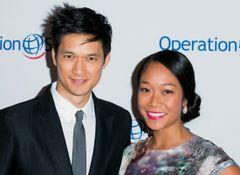 「Glee」のハリー・シャム・Jr、結婚