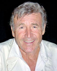 訃報『宇宙水爆戦』レックス・リーズンさん死去