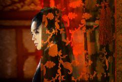 英誌が選ぶ2015年のベスト映画20!妻夫木聡出演作がトップ!