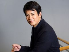 唐沢寿明が海外撮影で改めて気づいた、日本人のあるべき姿とは?