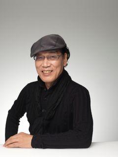 酒場詩人・吉田類「下町ロケット」でドラマ初出演