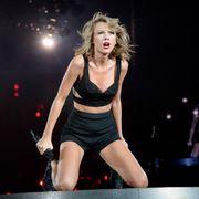 テイラー・スウィフトのコンサート映画、抗議騒動起きたApple Musicが独占配信