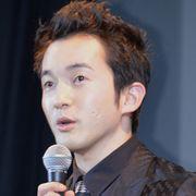 浅利陽介、結婚を報告 「キッズ・ウォー」など子役時代から活躍