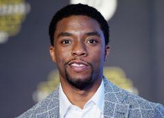 『ブラック・パンサー』主演俳優、アフリカ系アメリカ人初の米最高裁判所判事に挑戦