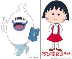 NHK紅白ついに「アニメ紅白」を初実施!「ガンダム」「エヴァ」アニソンが響く