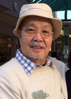 声優・富田耕生 半世紀を超えるキャリア、1万以上の作品に携ってきたプロが明かす名人芸とは?連載第2回