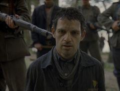 ユダヤ人の死体処理をする部隊 壮絶な映像公開