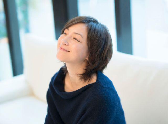 広末涼子のかわいい高画質画像