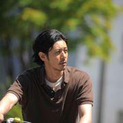 オダジョー×蒼井優×松田翔太『オーバー・フェンス』来年9月公開決定