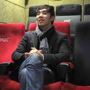 映画館でしか味わえない!日本初の4DX専用映画に韓国人スタッフが詰め込んだ思い