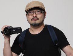 ボクソール★ライドショー~恐怖の廃校脱出!~