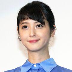 佐々木希の小学生時代がすでに美人!ブログで写真を公開