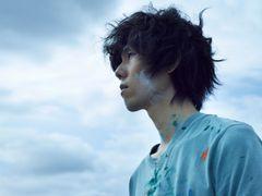 RADWIMPS野田、日本アカデミー賞の新人賞に選出