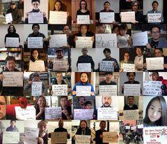 行政からの圧力で釜山映画祭執行委員長を詐欺容疑で起訴!映画界では「I Support BIFF」広がる