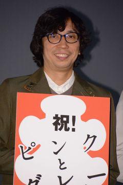 NEWS加藤、Hey!Say! JUMP中島とセクシャル発言連発で事務所に怒られる!?