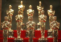 白人男性だらけのアカデミー賞改革へ…女性&黒人など少数派の選考メンバーを2倍にすることが決定