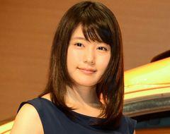 有村架純、主演女優賞に輝く!第58回ブルーリボン賞受賞結果発表