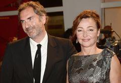 フランスのアカデミー賞は多様性ある結果に セザール賞ノミネーションが発表