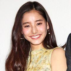 「ゼクシィ」CMで話題の美少女、映画初主演に感謝